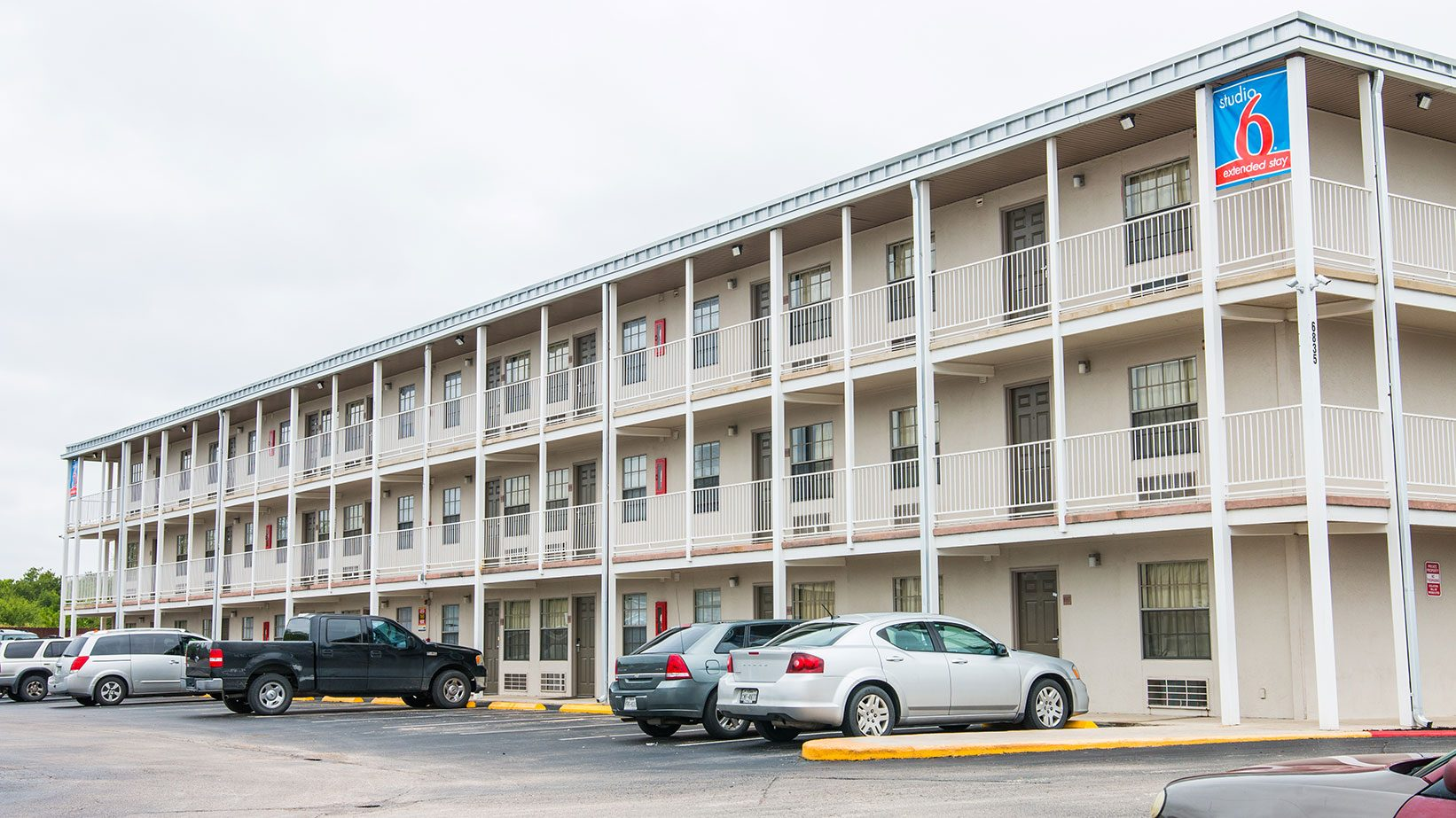 Furnished San Antonio Apartment Month To Month All Bills Paid