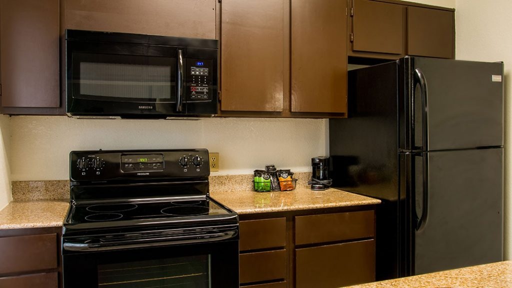 Temporary Apartments For Rent In San Antonio Tx